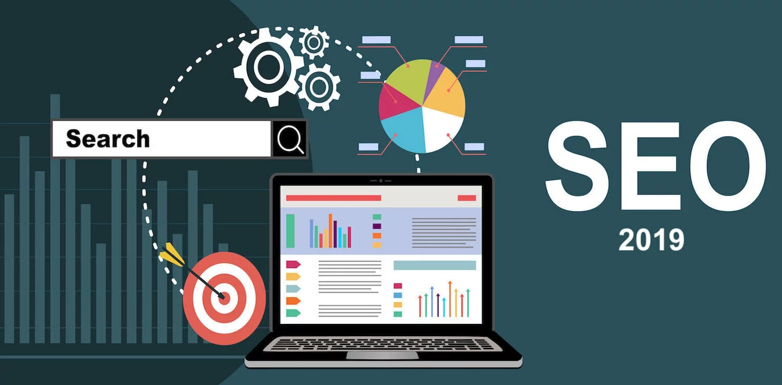 SG-9-Effective-SEO-Techniques-to-Drive-Organic-Traffic-in-2019.webp.jpg