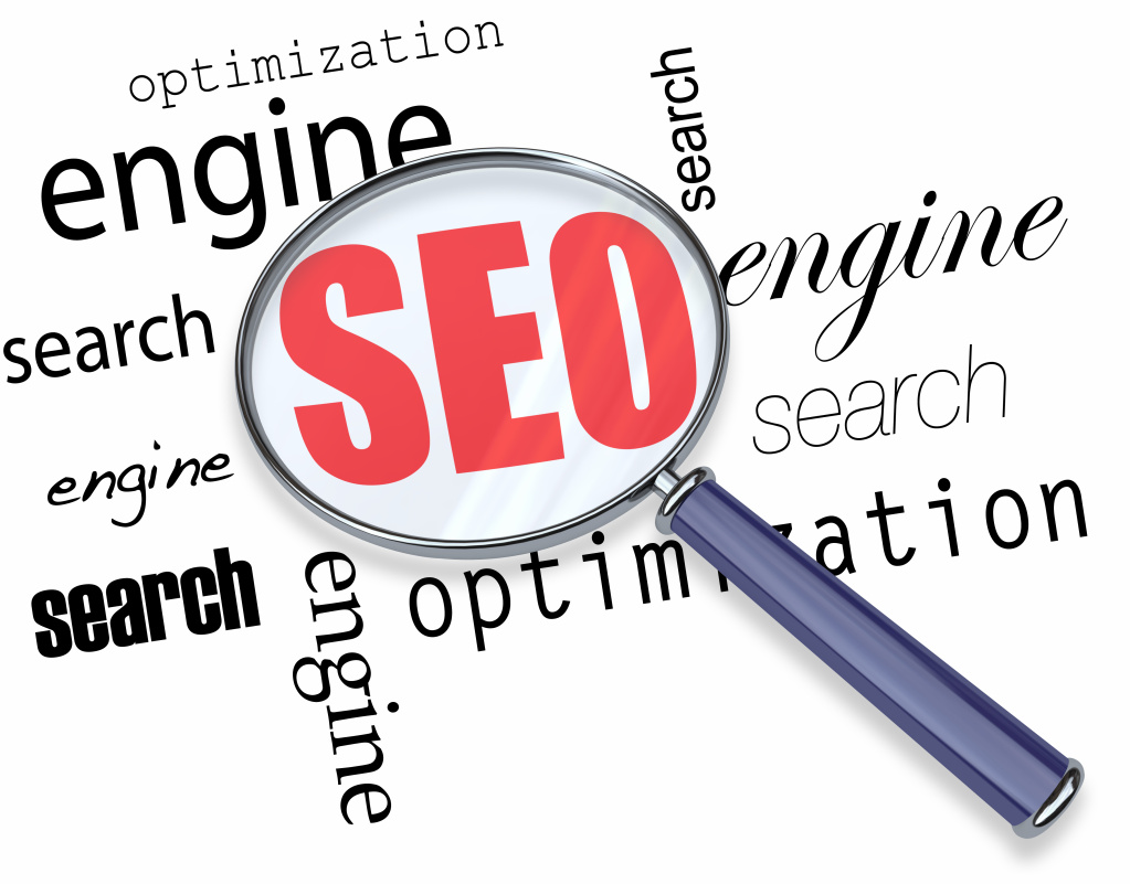 seo-search-engine-opimization.jpg